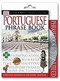 Eyewitness Travel Guides: Portuguese Phrase Book & CD (Eyewitness Travel Guide Phrase Books)