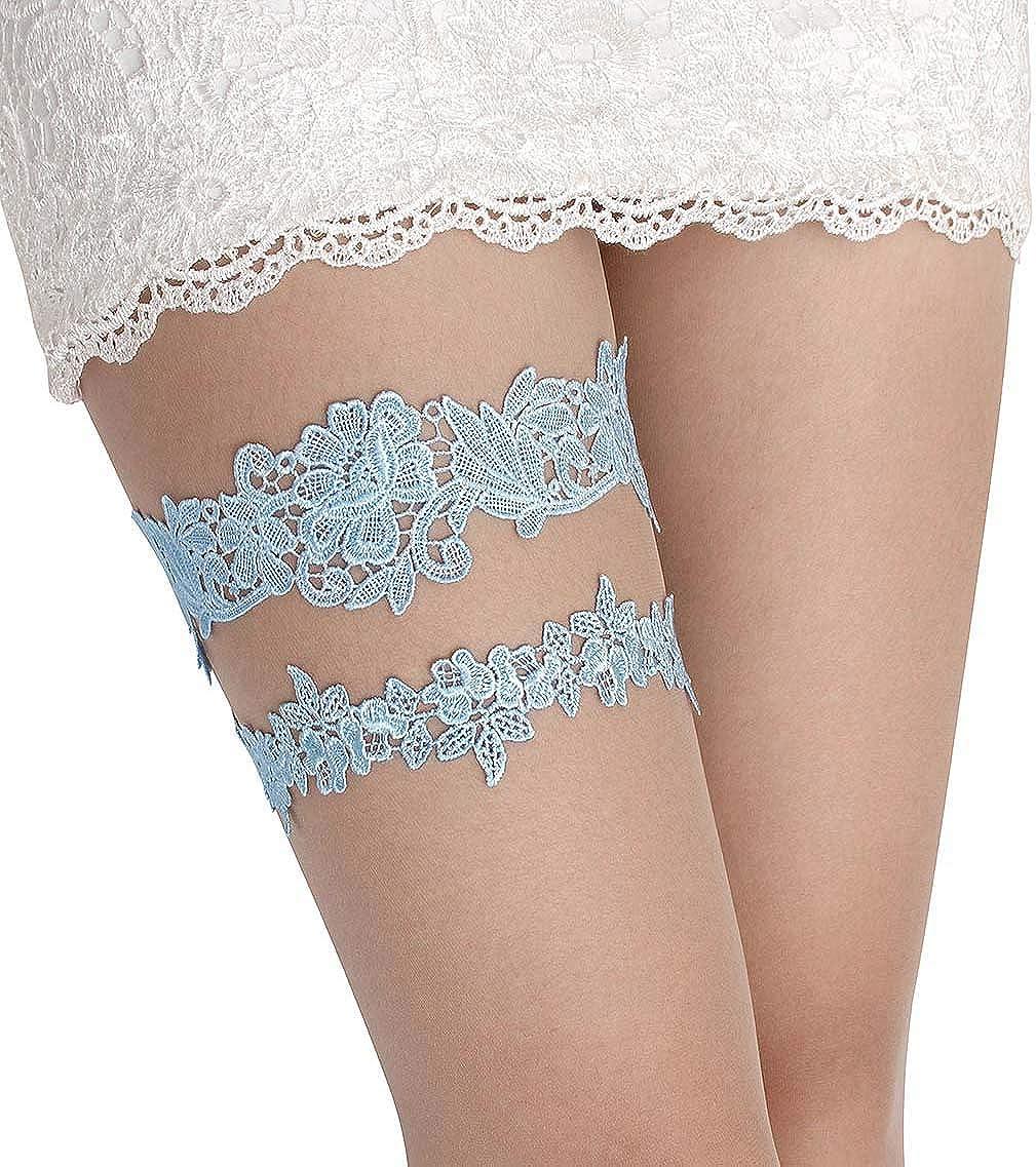 Wedding Garter Belt bridal garter wedding vintage Garter Keepsake Garter lace garter ivory wedding garter flower garter wedding lingerie