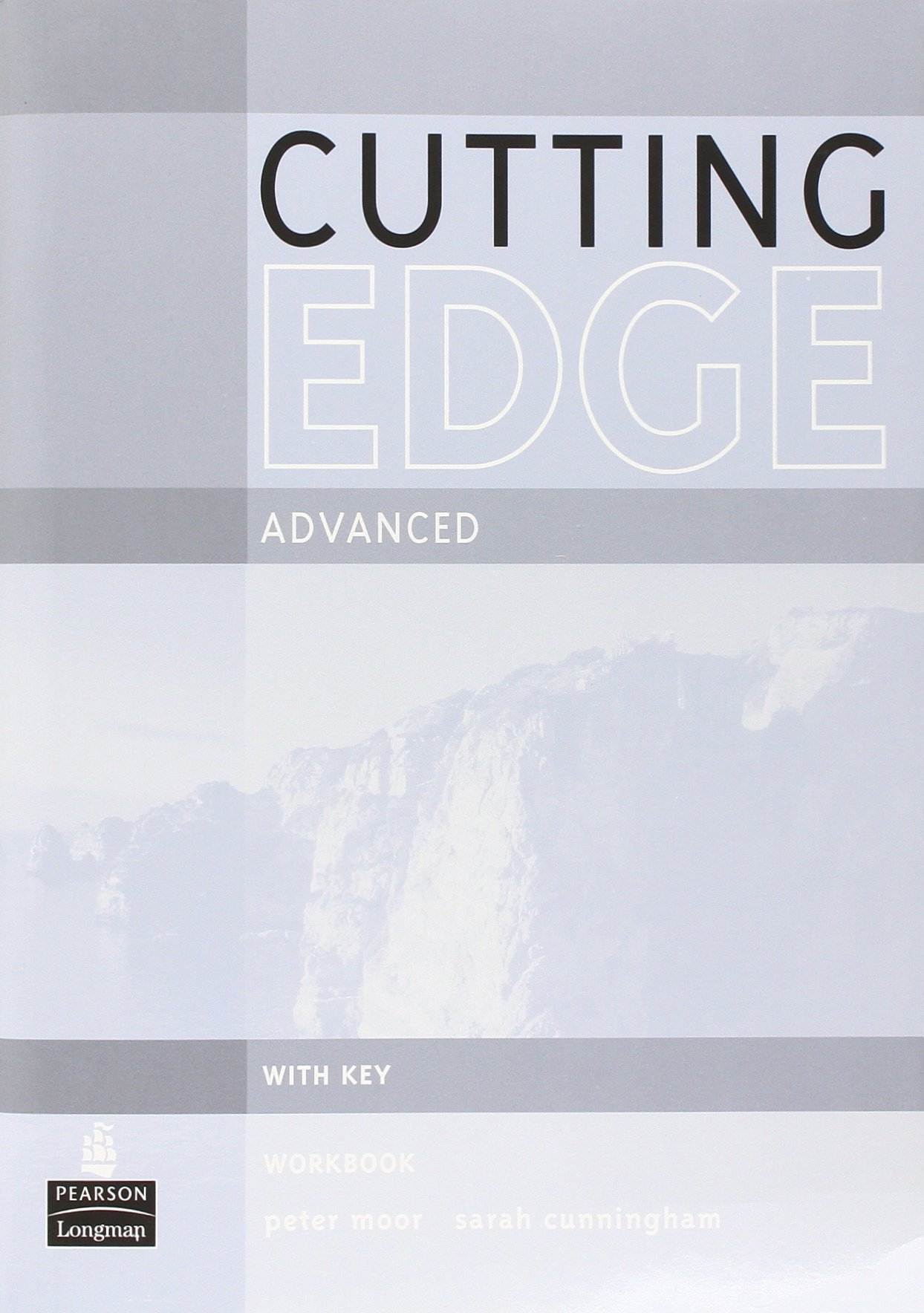 Cutting Edge Advanced Workbook Pdf