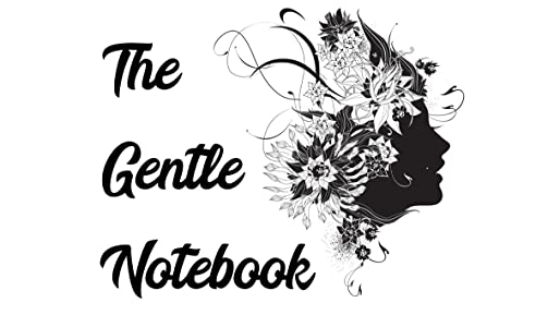 The Gentle Notebook