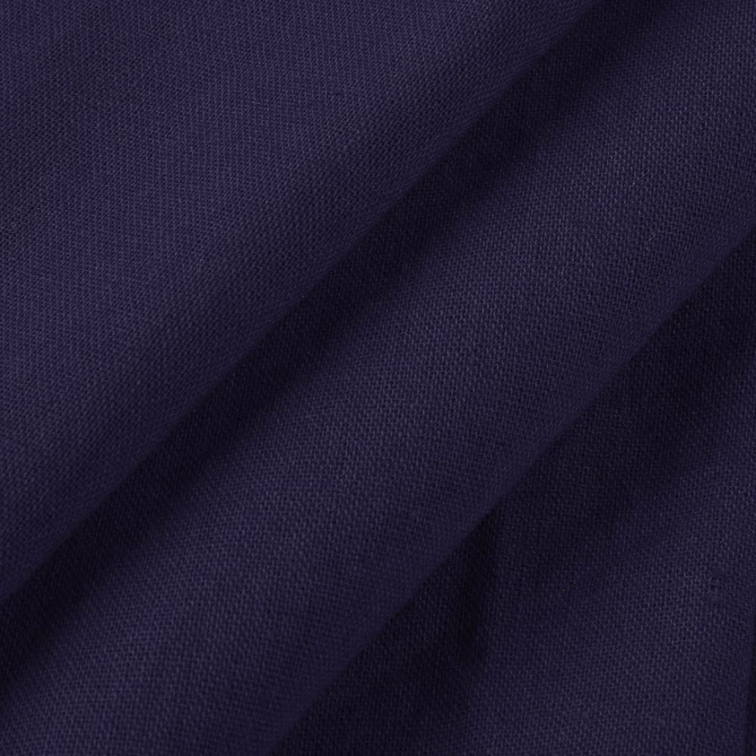1aaab60f1e9a Amuster Haremshose Damen Große Größen Damen Haremshose Elegant Pumphose  Lange Leinen Hose mit Tasche Aladin Pants Lose Vintage Ethnic Plus Size  Hosen  ...