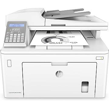 best HP Laserjet Pro M1 reviews