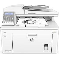 Deals on HP Laserjet Pro M148fdw All-in-One Wireless Monochrome Printer