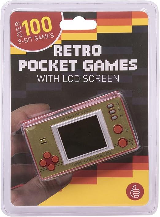adult free game pc pocket