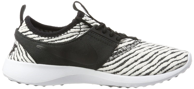 cheaper b30f8 7f0e3 Nike WMNS Juvenate Se, Chaussures de Gymnastique Femme  Amazon.fr   Chaussures et Sacs