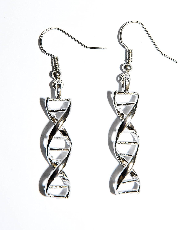 iTemer 1 Paar Damen Ohrringe Edlen Schmuck f/ür Frauen M/ädchen Ohrrings Zubeh/ör Mode Schmuck Deco