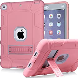 Top 15 Best iPad Case For Kid (2020 Reviews & Buying Guide) 3