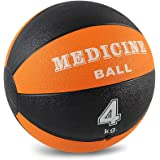 Proline Fitness TA-6502 Medicine Ball