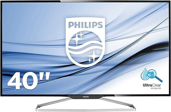 Philips BDM4065UC/00 - Monitor de 40