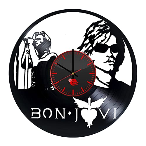 Bon jovi xmas gifts for men