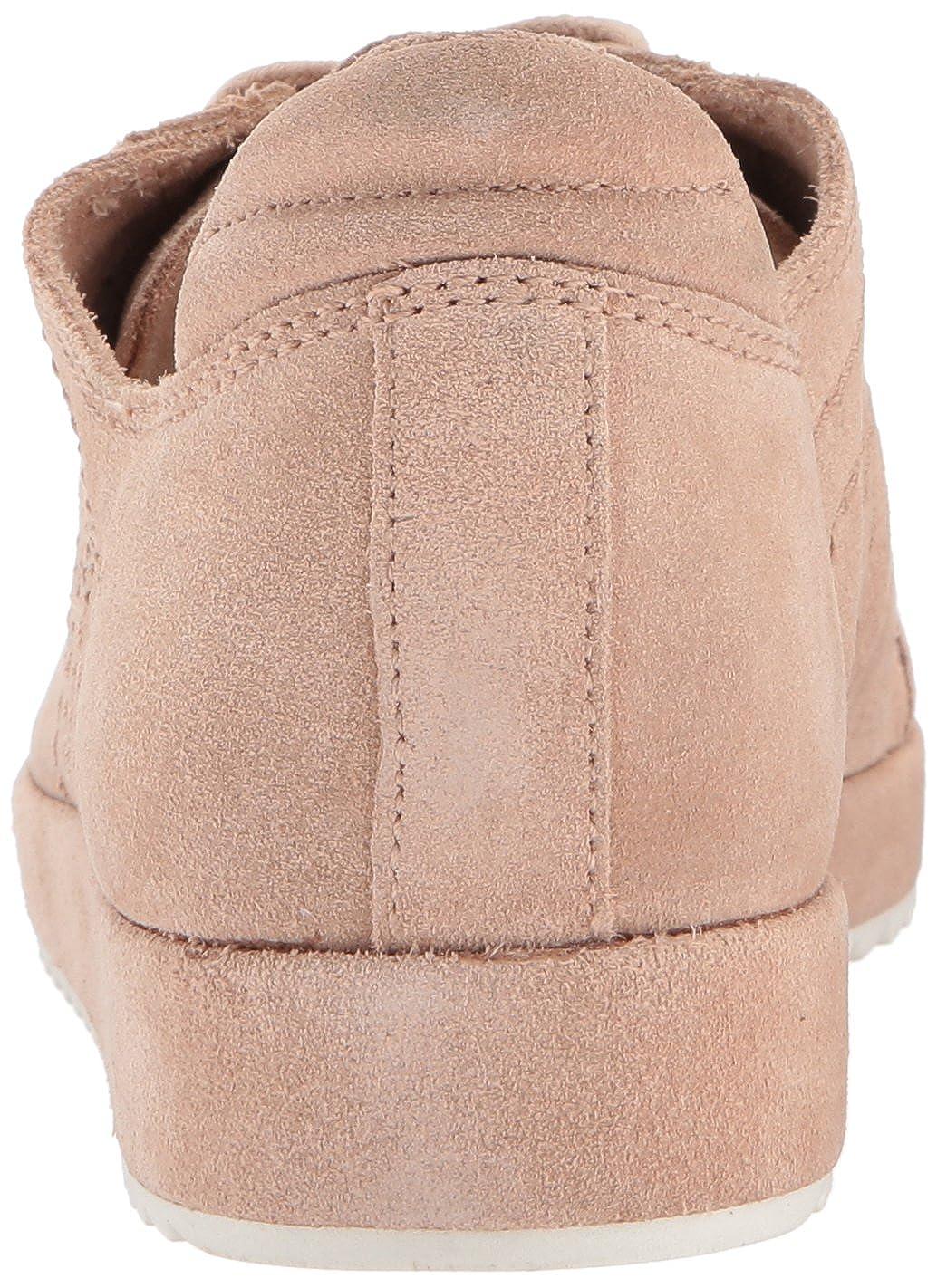 Dolce Vita Womens SAGE Sneaker