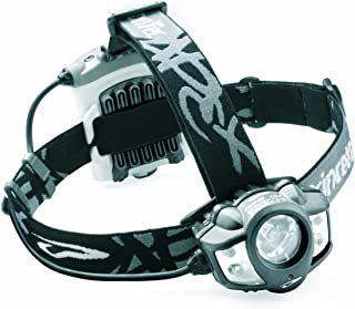 product image for Princeton Tec Apex LED Headlamp