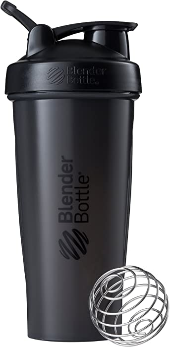 Top 10 Beverage Dispenser Bpa Free Glass