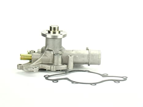 Amazon OAW F1930 Engine Water Pump For Ford Thunderbird