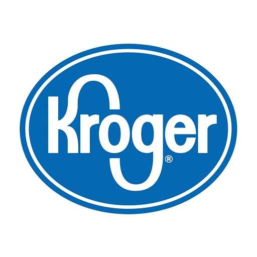 Kroger App for Kindle (Dillons Mobile App compare prices)