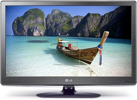 LG 32LS3500 - Televisor LED, 32 Pulgadas, 720p, USB, 2 HDMI, Ci+ para TDT Premium: Amazon.es: Electrónica