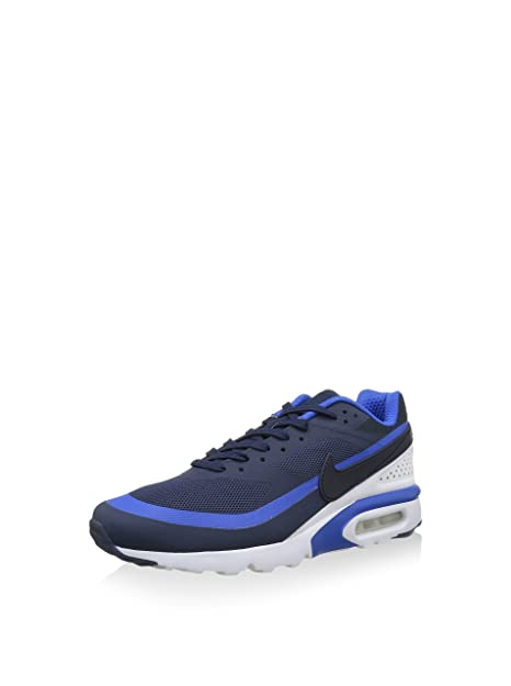 purchase cheap 7226b 56ded Nike Air Classic BW - Zapatillas Deportivas para Hombre  NIKE  Amazon.es   Zapatos y complementos