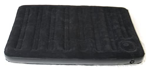 Napier Outdoor Air Mattress