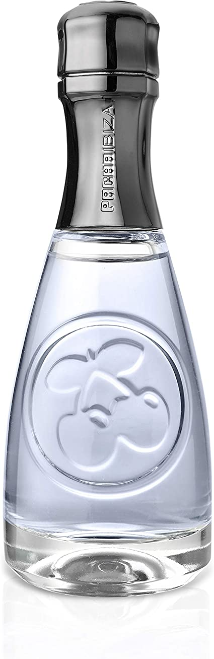 PACHA IBIZA 247 HIM EDT 100ML NS