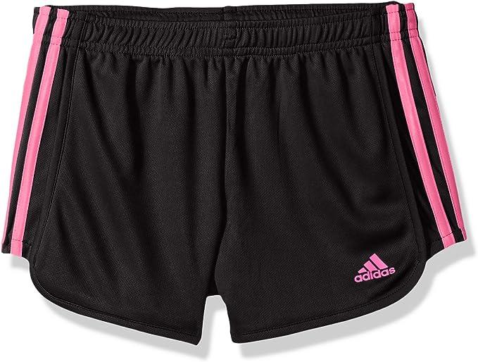 adidas shorts on amazon