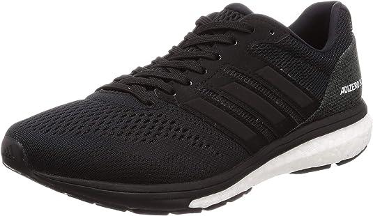 adidas Adizero Boston 7 M, Zapatillas de Entrenamiento para Hombre: Amazon.es: Zapatos y complementos