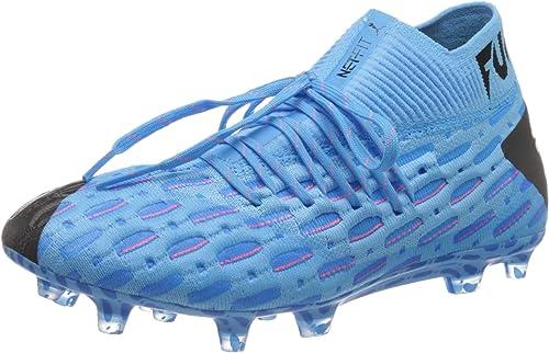 scarpe calcio puma future 18