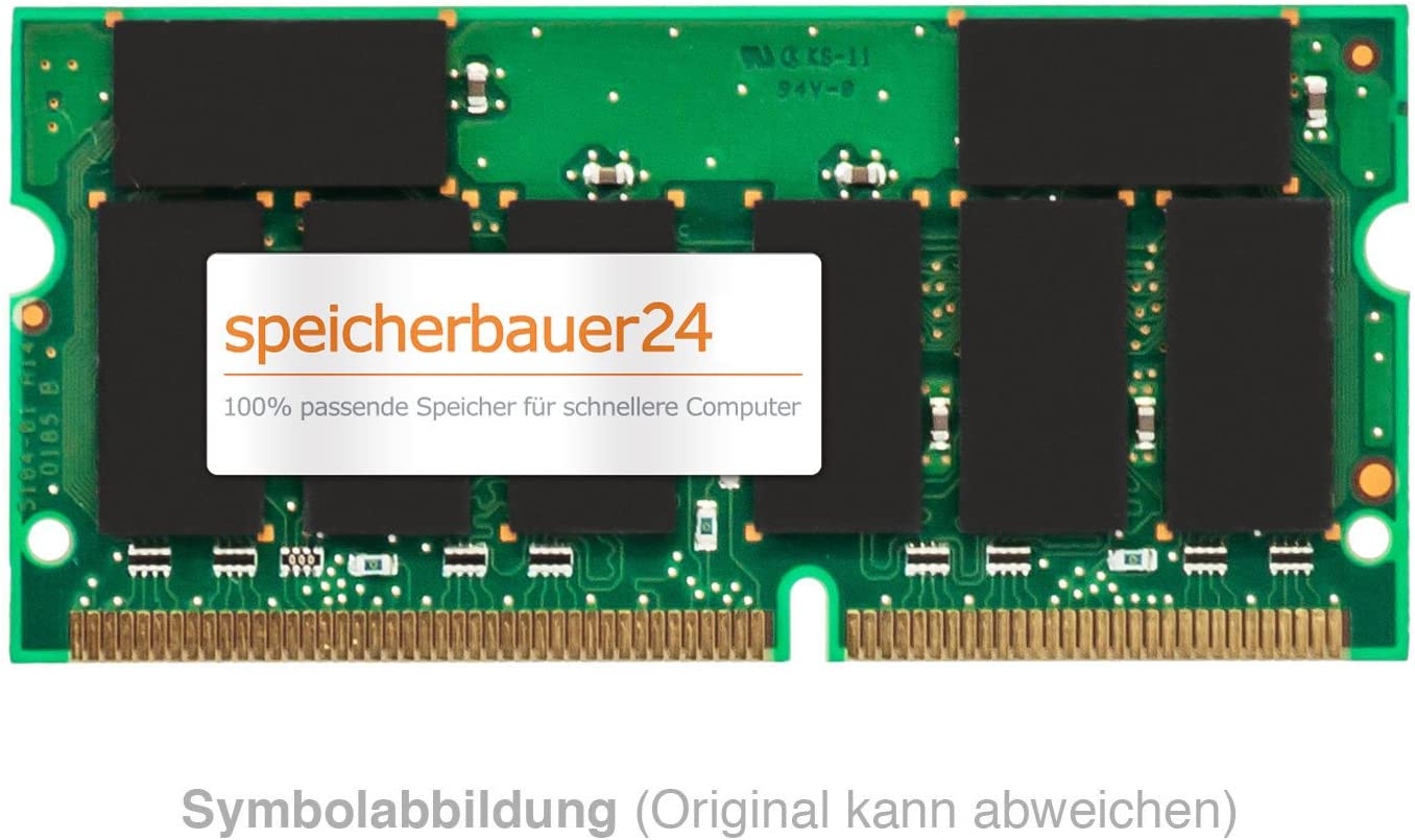 512MB RAM y memoria actualización