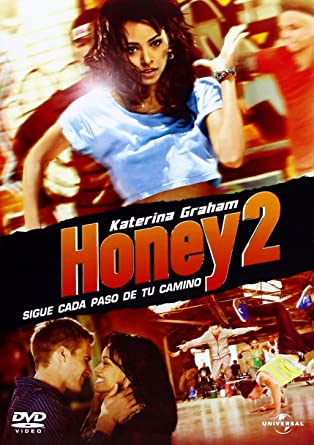 Honey 2 (2011) BRRip Hindi Dual Audio | [Hindi + English ] | 720p | 850MB | Watch Online | Download |
