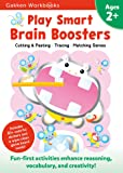 Play Smart Brain Boosters 2+