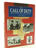 The Call of Duty Police Gallantry in Devon & Cornwall