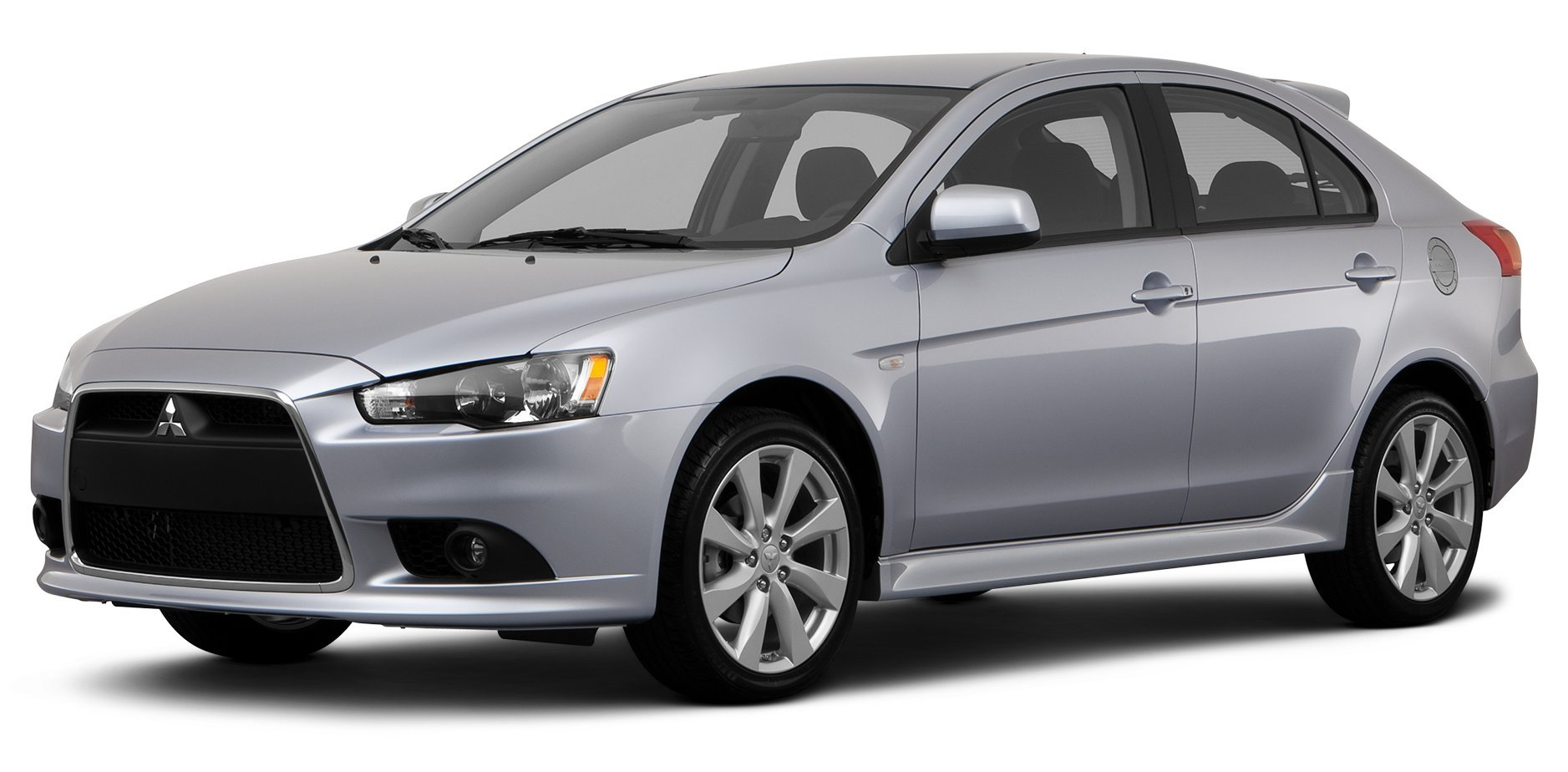 2013 honda insight reviews images and specs. Black Bedroom Furniture Sets. Home Design Ideas