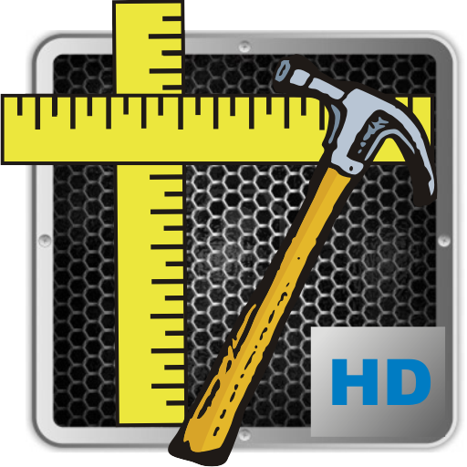 Construction Estimator (Construction Estimating Program)