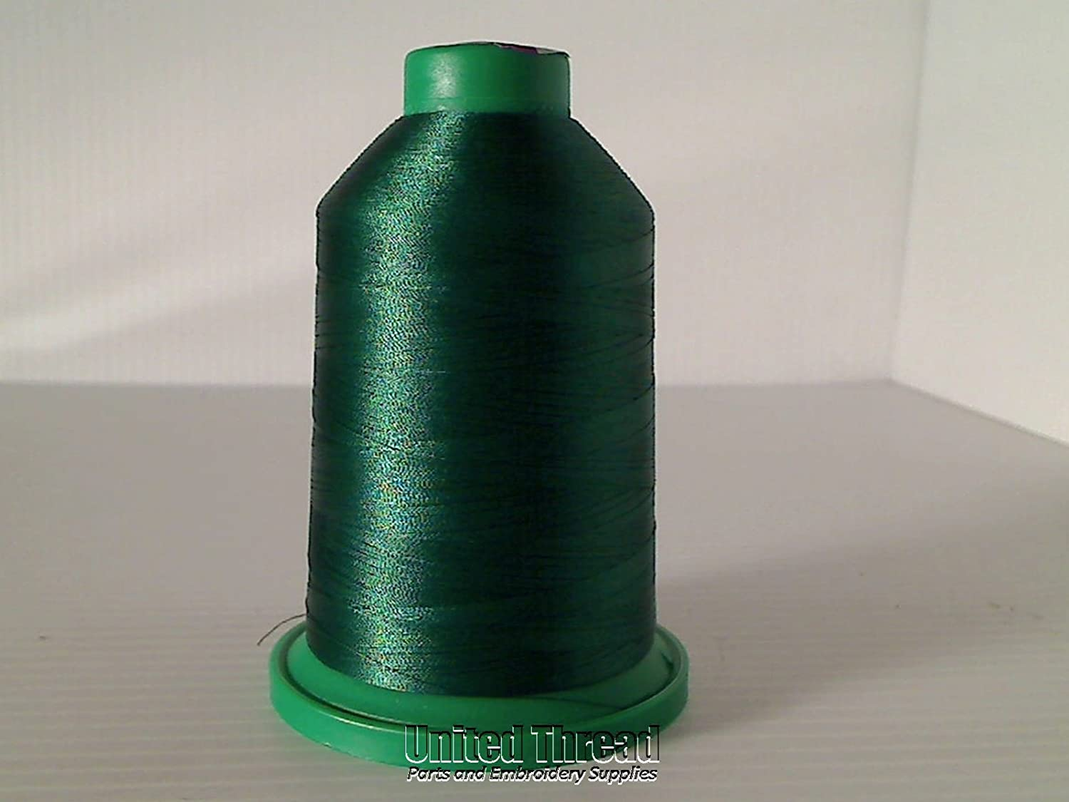 Isacord Embroidery Thread Thread 5000M color 5324
