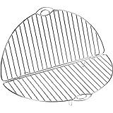 Zenker 42475, Griglia per torte, diametro: 32 cm
