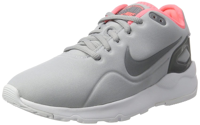 Nike 882266, Zapatillas Para Mujer 40 EU Gris (Gris Mango)