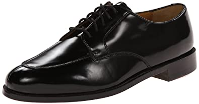 Cole Haan Mens Calhoun,Black,9 B(N) US