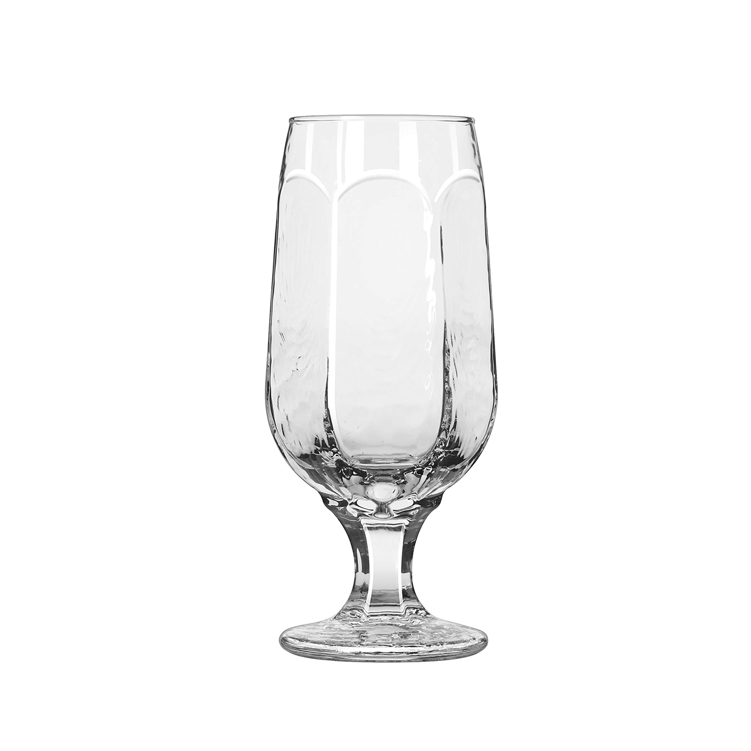 Libbey 3228 Chivalry 12 Ounce Beer Glass - 36 / CS
