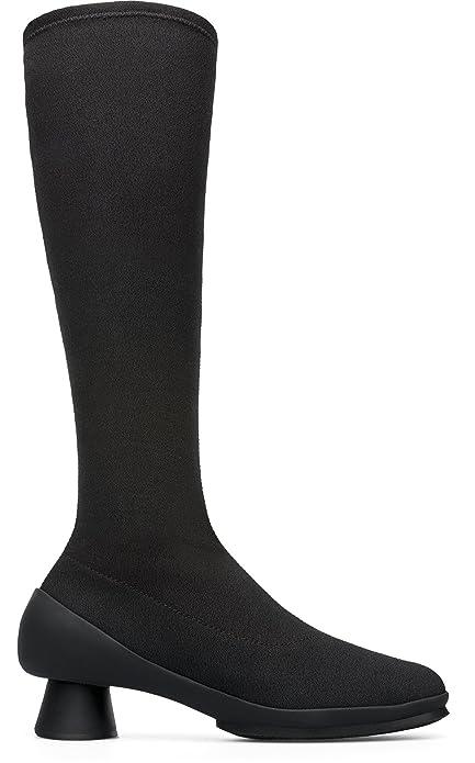 Camper Soft K400219-001 Botines Mujer 41: Amazon.es: Zapatos y complementos