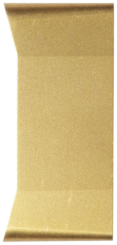 N3311A054508HWL,0.175 Thick GC1025 Grade Sandvik Coromant COROMILL Carbide Milling Insert N331 Style TiAlN Coating Pack of 10 0.032 Corner Radius Rectangular