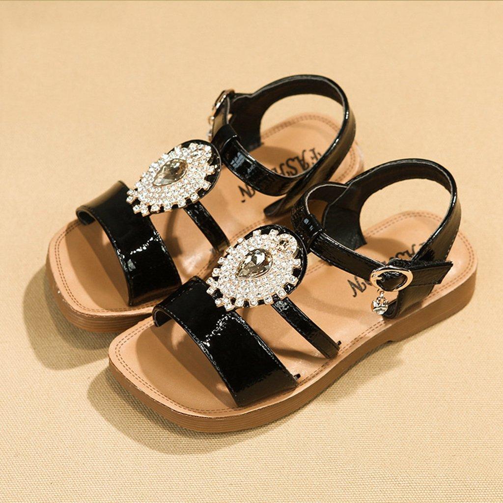 les hommes / femmes bout ouvert des sandales estivales avec les estivales sandales en plein air décontracté sandale princesse chaussures plates et antidérapant nr23403 acheter parfaite qu alité fi able de traiteHommes t d20d94