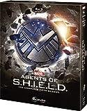 エージェント・オブ・シールド シーズン5 COMPLETE BOX [Blu-ray]