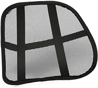 product image for Core Products SitBack Mesh Backrest - Black