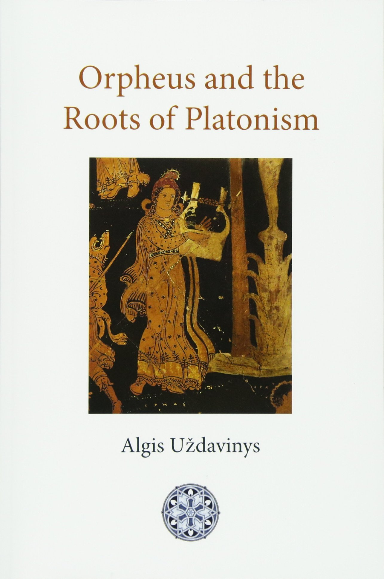 orpheus-and-the-roots-of-platonism
