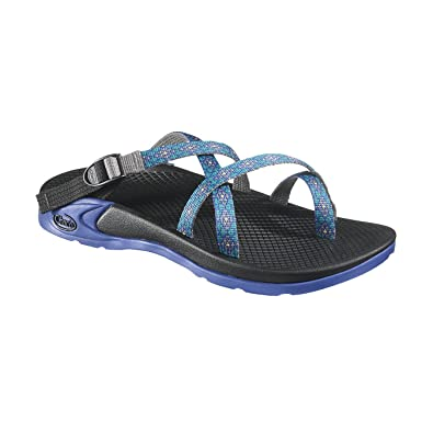 3920fab794f1 Chaco Women s Zong Ecotread-W Sandal
