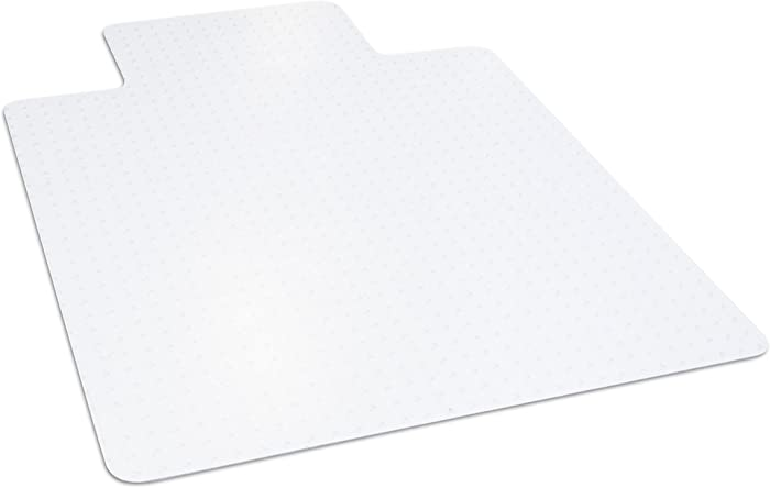 Top 10 Office Desk Mat 36 Inch