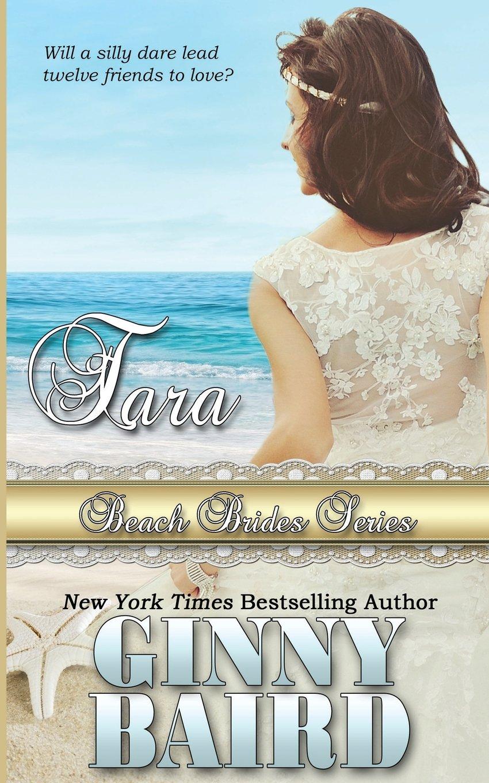 Download Tara (Beach Brides) (Volume 2) PDF