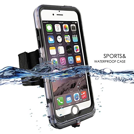 custodia sub iphone 6s