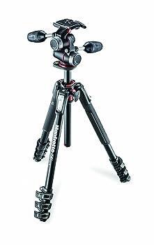 NikonD500,ニコンD500,D500,三脚,人気