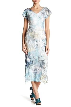 Komarov Dresses Amazon