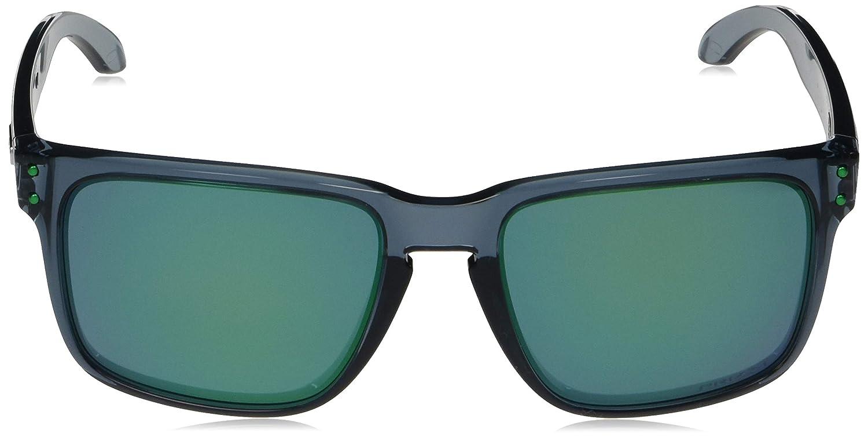 Oakley Mens Holbrook XL Sunglasses